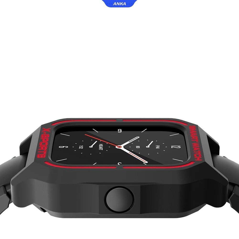 Vỏ Tpu Bảo Vệ Cho Đồng Hồ Thông Minh Xiaomi Huami Amazfit Gts 2 2020