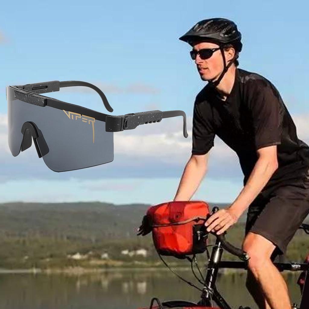 Kính mát chống gió siêu nhẹ dùng khi lái xe