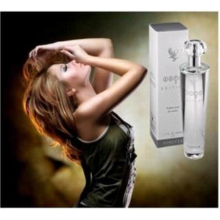 NƯỚC HOA NỮ 25TH EDITION PERFUME SPRAY FOR WOMEN -208 flp thumbnail
