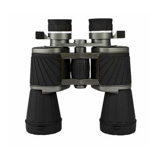 Ống nhòm BAIGISH 10x50 nhìn siêu xa siêu nét - ống nhòm Bagish thumbnail