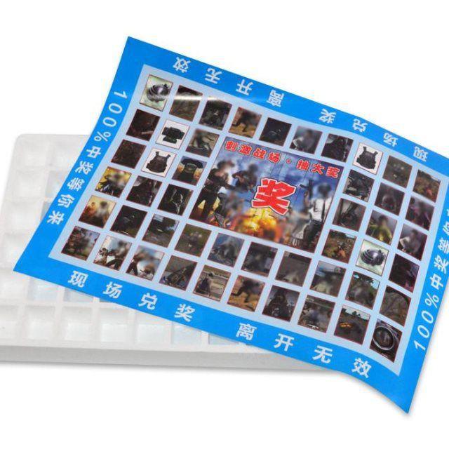 hộp nhạc diy - 22664535 , 2720997281 , 322_2720997281 , 298400 , hop-nhac-diy-322_2720997281 , shopee.vn , hộp nhạc diy