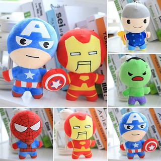 Fashion Cute Doll Decoration Toys Tabletop Home Ornaments Children Kids Toy