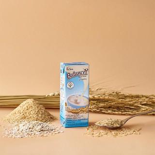 [4 vị] 1 vỉ 3 hộp sữa ngũ cốc 4 CARE BALANCE thumbnail