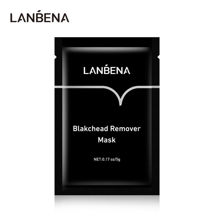 LANBENA Blackhead Mask 5g