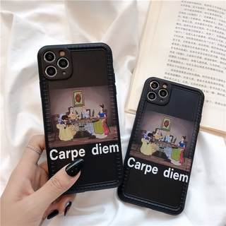 Suitable for iPhone case 7 / 7plus/SE / 8 / 8plus / x / xr / xs max / 11/11 pro / 11 promax /12mini /12 / 12Pro /12promax iPhone Roman Column Sisters Wine Bureau