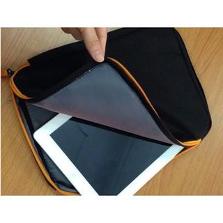 Túi chống sốc cao cấp Lenovo cho Ipad, máy tính bảng
