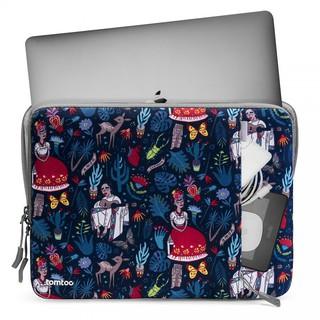 Túi Tomtoc macbook 13inch dành cho phái nữ thumbnail