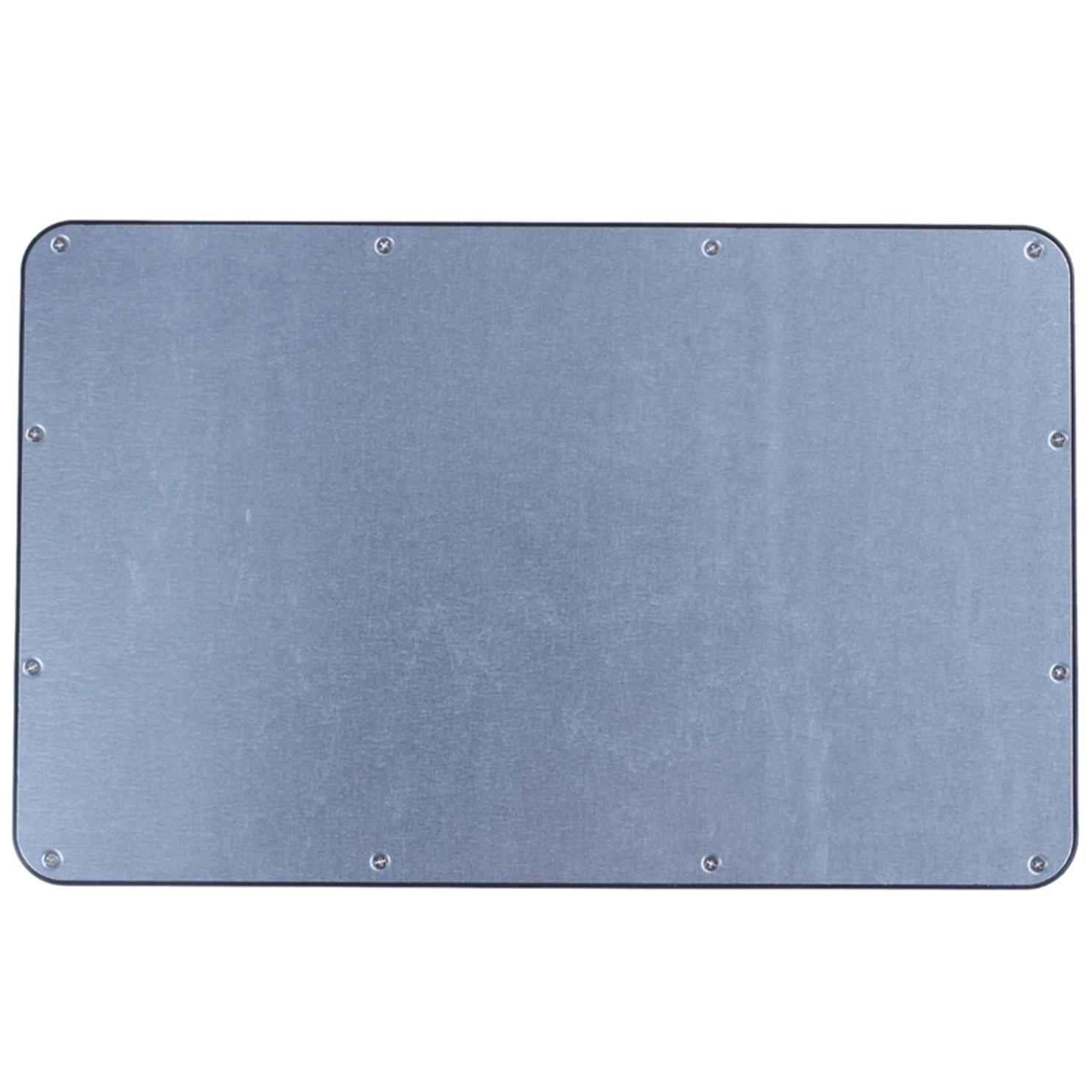 Bàn Phím Bluetooth Không Dây Mini Siêu Mỏng Cho Laptop Ipad Apple Mac Tablet Smartphone For Ios Android Windows
