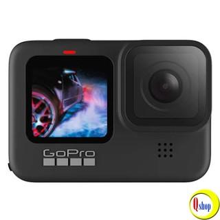 Máy Quay GoPro HERO 9 Black (CHDHX-901-RW)