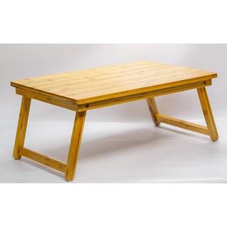 Bàn gấp ngồi bệt/bàn học sinh/bàn nhỏ để phòng/Bàn Thông minh
