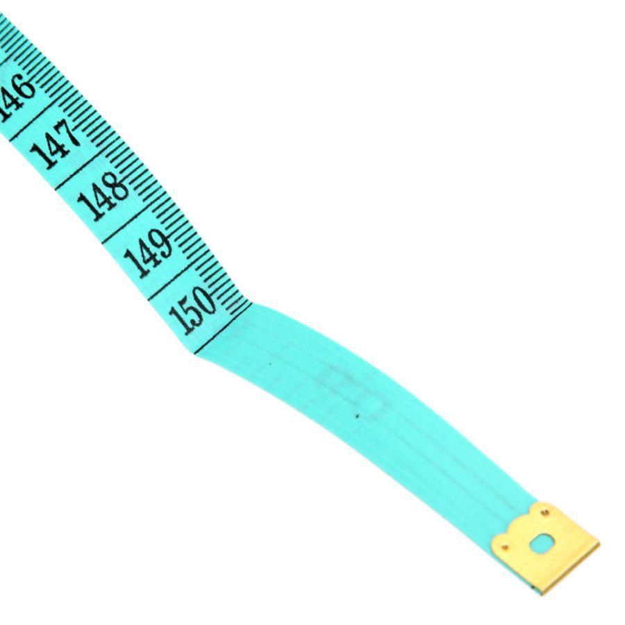 Thước dây dài 1,5m           11132