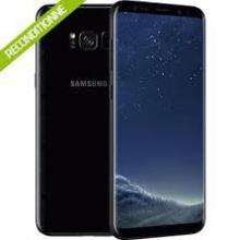 điện thoại Samsung Galaxy S8 64G 2sim CHÍNH HÃNG mới (Đủ màu)