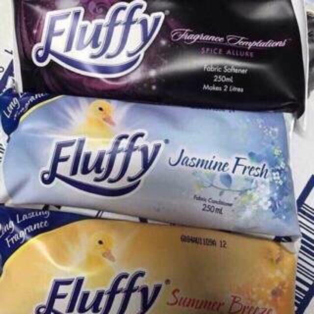Nước xả vải Fluffy - 2813705 , 418943025 , 322_418943025 , 120000 , Nuoc-xa-vai-Fluffy-322_418943025 , shopee.vn , Nước xả vải Fluffy