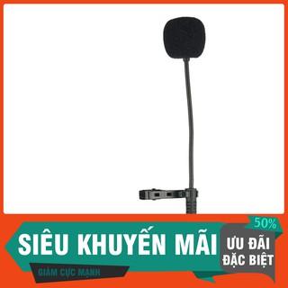 [SIÊU SALL ] [Freeship toàn quốc từ 50k] Microphone SJCAM cho camera hành trình SJCAM SJ6 Lengend, SJ7 Star, SJ360 .