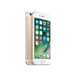 Điện thoại Iphone 6 32gb (Màu vàng) Hàng Cty Fpt Trading - 9935597 , 322608377 , 322_322608377 , 8990000 , Dien-thoai-Iphone-6-32gb-Mau-vang-Hang-Cty-Fpt-Trading-322_322608377 , shopee.vn , Điện thoại Iphone 6 32gb (Màu vàng) Hàng Cty Fpt Trading