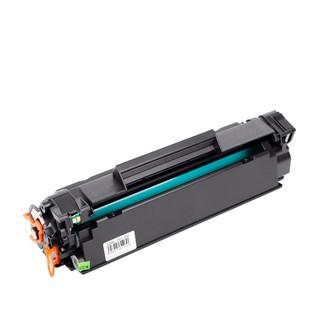 Hộp mực Canon 325 cho máy in Canon 6000 6030 3050 MF3010 dung lượng 2000 Trang A4 với bản in có độ phủ mực 5% thumbnail