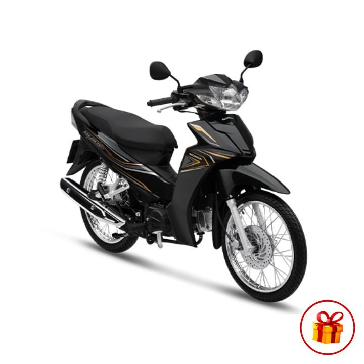 Xe Máy Honda Blade Phanh Cơ Vành Nan 110cc 2019 - 22729596 , 7303202171 , 322_7303202171 , 18390000 , Xe-May-Honda-Blade-Phanh-Co-Vanh-Nan-110cc-2019-322_7303202171 , shopee.vn , Xe Máy Honda Blade Phanh Cơ Vành Nan 110cc 2019