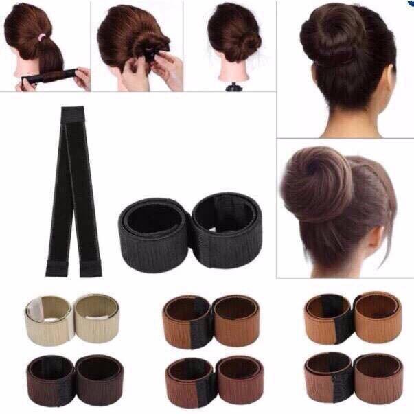 Búi tóc số 8 đa năng Hairagami - 14888958 , 1020500141 , 322_1020500141 , 15000 , Bui-toc-so-8-da-nang-Hairagami-322_1020500141 , shopee.vn , Búi tóc số 8 đa năng Hairagami