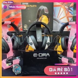 Giá treo tai nghe E-Dra – Headphone Hanger Edra – nhiều màu + cực kỳ chắc chắn