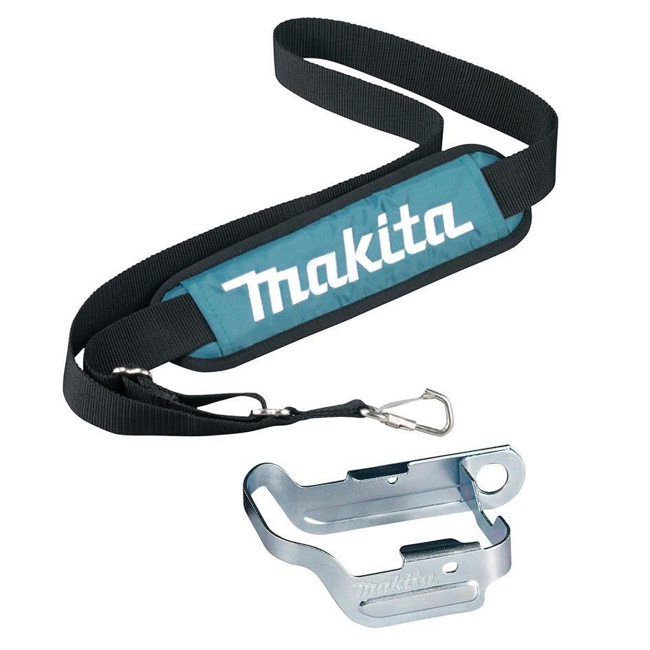 Bộ móc và dây đeo Makita