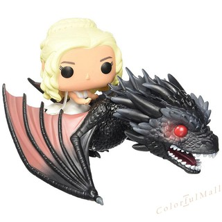 ★Game of Thrones Action Figure Toys PVC Toy Collection Gift for Children