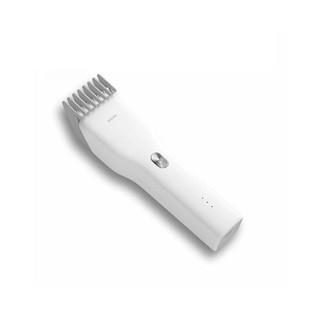 Tông đơ cắt tóc Xiaomi Enchen Boost – Enchen Boost Hair Clipper