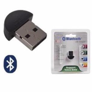 [FREESHIP TOÀN QUỐC] USB Bluetooth Mini 06 v2.0 (Dùng cho PC)