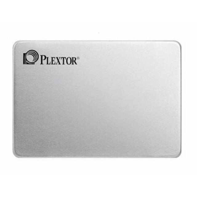 "ổ cứng SSD Plextor 128GB PX-128S3C 2.5"" sata3"