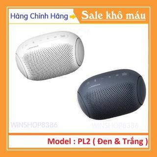 Loa Xboom Bluetooth LG PL2 100% Chính Hãng