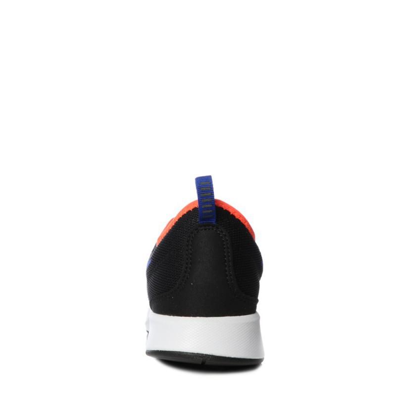 Nike Dual Tone Racer (918227-014) (++สินค้าลิขสิทธิ์แท้ Nike)