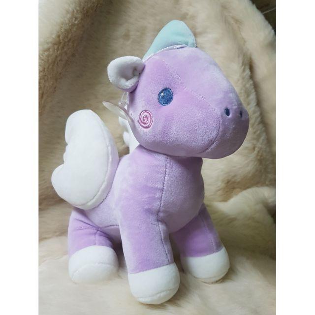Ngựa Pony .