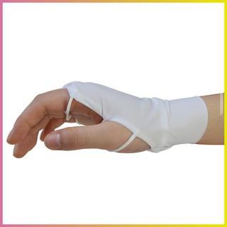 Găng Tay Chống Nắng xỏ ngón Dành cho golf thủ thumbnail