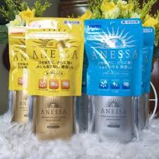 Follow 26/06 Kem Chống Nắng Shiseido Anessa Perfect UV Spray Sunscreen Aqua Booster SPF50+/PA++++ Dạng Xịt - 15356441 , 1628856788 , 322_1628856788 , 350000 , Follow-26-06-Kem-Chong-Nang-Shiseido-Anessa-Perfect-UV-Spray-Sunscreen-Aqua-Booster-SPF50-PA-Dang-Xit-322_1628856788 , shopee.vn , Follow 26/06 Kem Chống Nắng Shiseido Anessa Perfect UV Spray Sunscree