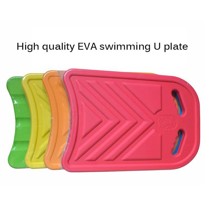 Bảng phao nổi hình vuông dành cho trẻ em học bơi lội