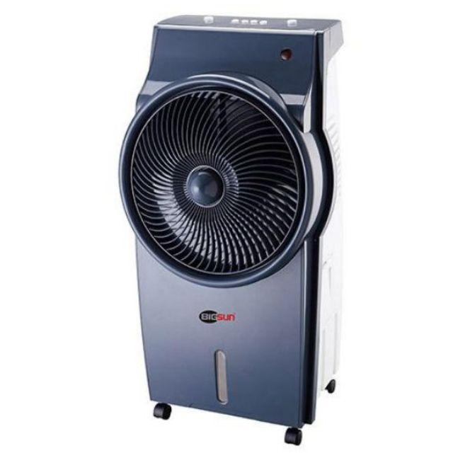 Quạt hơi nước làm mát 95W Bigsun BAC-95