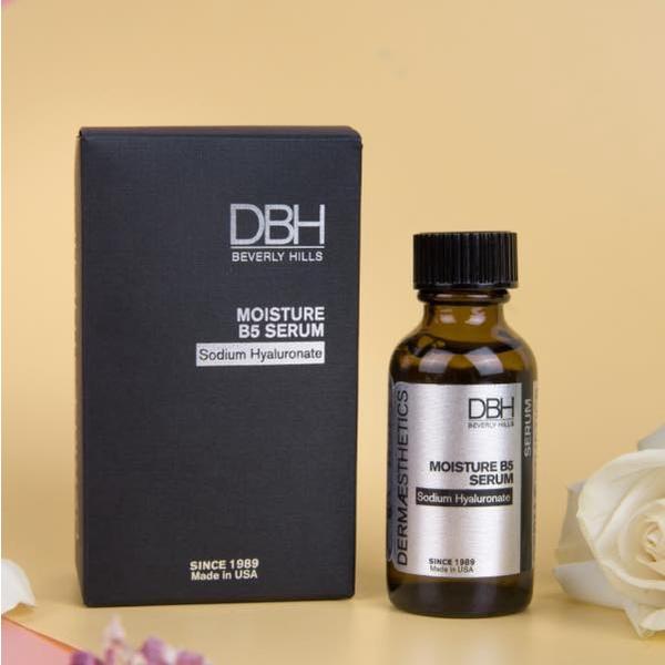 Serum B5 DBH phục hồi da