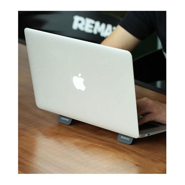Đế tản nhiệt Macbook và Laptop Remax RT-W02