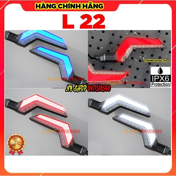 Xi Nhan Spirit Beast Chính Hãng L4 / L14 / L17 / L18 / L19 / L21 / L22/ L123 / M1