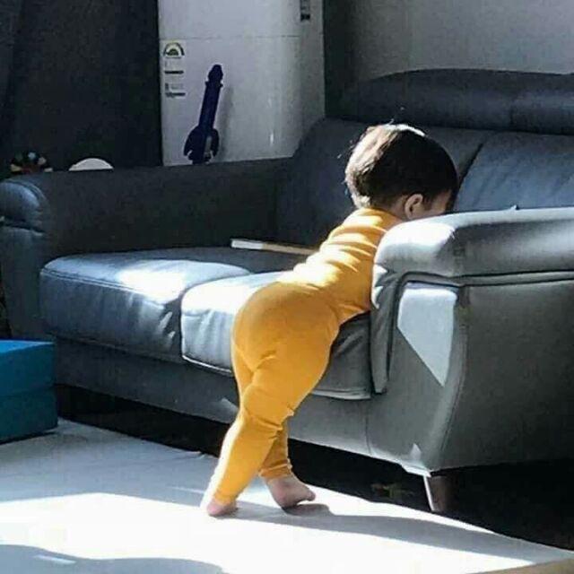 bộ thun ôm body chuẩn hãng bé trai bé gái
