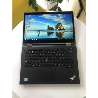 Lenovo Thinkpad x1 Yoga Gen2 màn FHD TUOCH xoay 360.
