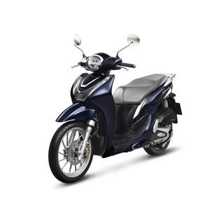 """[Mã LIFEXEMAY giảm 300k đơn 20 triệu] Xe Máy Honda SH Mode 2020 các phiên bản giá chỉ còn <strong class=""""price"""">6.095.000.000.000đ</strong>"""