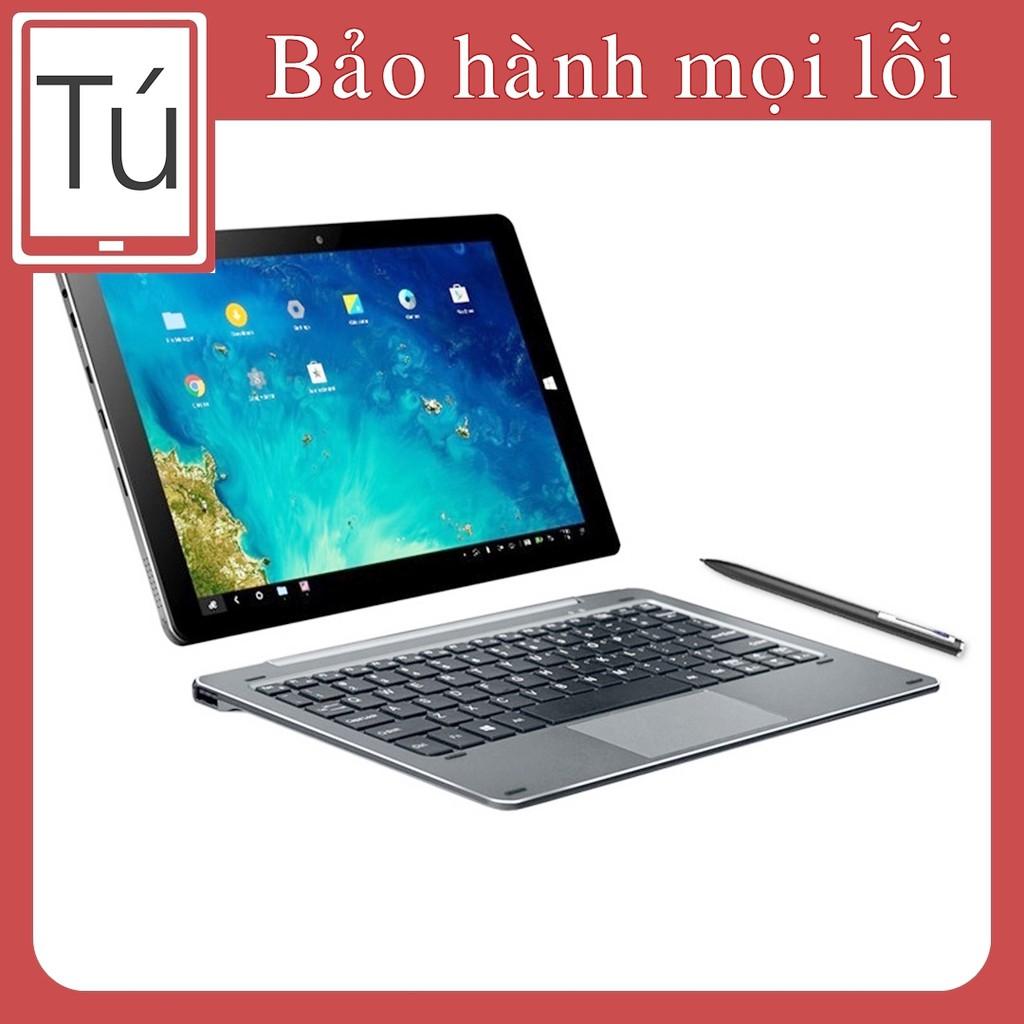 [Mã ELMT6M giảm 5% đơn 6 TR] Máy tính bảng Chuwi Hi10 Pro