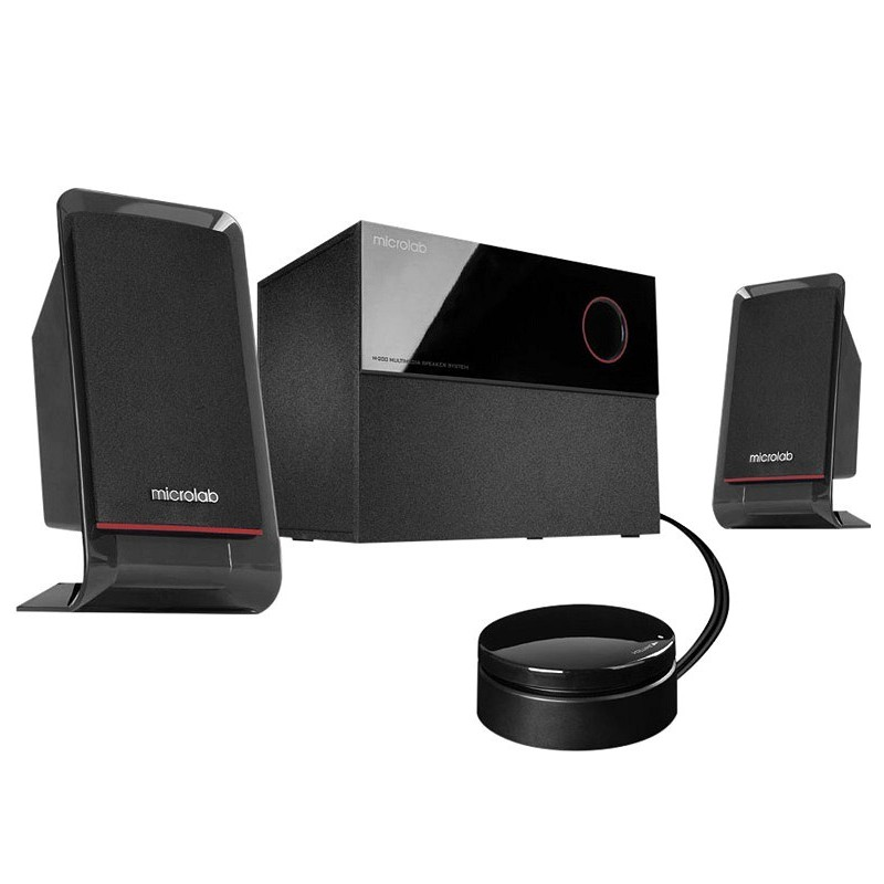 Loa Bluetooth Microlab M200BT (2.1) (Đen) - 1026055675,322_1026055675,1145000,shopee.vn,Loa-Bluetooth-Microlab-M200BT-2.1-Den-322_1026055675,Loa Bluetooth Microlab M200BT (2.1) (Đen)