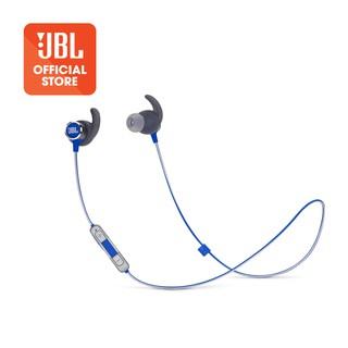 [Mã ELMALL300 giảm 7% đơn 500K] Tai nghe Bluetooth JBL Reflect Mini 2 - Hàng Chính Hãng