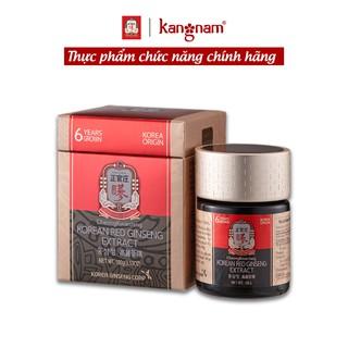 Tinh Chất Hồng Sâm Cô Đặc KGC Cheong Kwan Chang Global Extract thumbnail