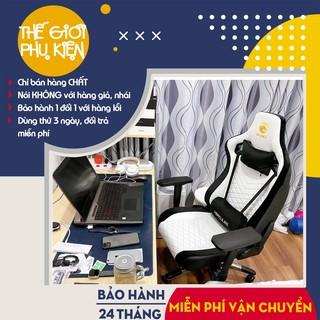 [Hàng Chinh Hãng] Ghế gaming E-DRA Hercules EGC203 PRO, Ghế game E-DRA Hercules EGC203 PRO- Bảo hành 24 tháng