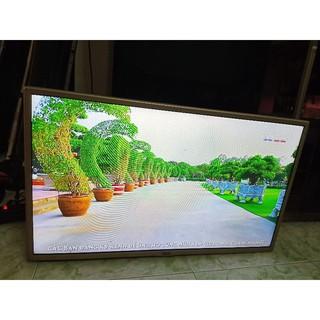 Smart Tivi Led LG 32″ Dùng Dư Thanh Lý