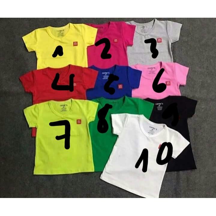 áo f21 uniq hàng bao chất (6_10kg)