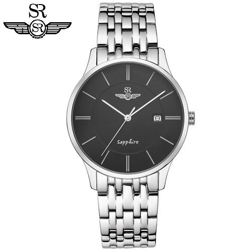 Đồng hồ Nam chính hãng Srwatch SG1073.110TE