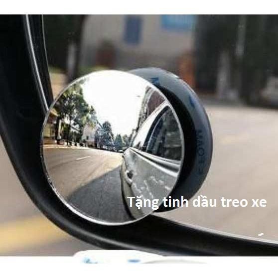 [Rẻ Vô Địch] Bộ 2 gương Baseus cho ô tô tặng 1 tinh dầu treo xe mùi ngẫu nhiên . - 22170245 , 2456213905 , 322_2456213905 , 237000 , Re-Vo-Dich-Bo-2-guong-Baseus-cho-o-to-tang-1-tinh-dau-treo-xe-mui-ngau-nhien-.-322_2456213905 , shopee.vn , [Rẻ Vô Địch] Bộ 2 gương Baseus cho ô tô tặng 1 tinh dầu treo xe mùi ngẫu nhiên .